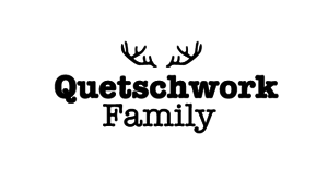 www.Quetschwork-Family.at